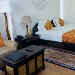 Tashi Namgay Resort in Paro, Bhutan from 281$, photos, reviews - zenhotels.com guestroom photo 5