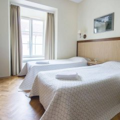 Отель Domus Maria комната для гостей фото 3