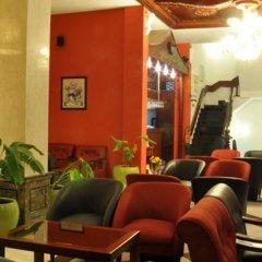 Отель Nathalie's Vung Tau Hotel and Restaurant Вьетнам, Вунгтау - отзывы, цены и фото номеров - забронировать отель Nathalie's Vung Tau Hotel and Restaurant онлайн интерьер отеля