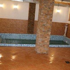 Отель Bedenski Bani Hotel Болгария, Чепеларе - отзывы, цены и фото номеров - забронировать отель Bedenski Bani Hotel онлайн фото 20