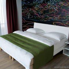 Radisson Blu Hotel, Lucerne комната для гостей фото 2