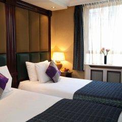 Отель Park Grand Paddington Court комната для гостей
