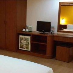 Sea Falcon Hotel удобства в номере