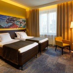 Отель Palace Эстония, Таллин - 9 отзывов об отеле, цены и фото номеров - забронировать отель Palace онлайн комната для гостей фото 4