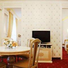 Гостиница Премьер в Нижнем Новгороде 3 отзыва об отеле, цены и фото номеров - забронировать гостиницу Премьер онлайн Нижний Новгород
