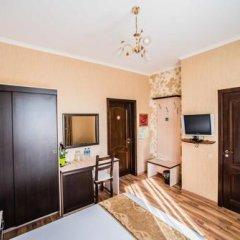 Гостиница Арт-Отель в Краснодаре - забронировать гостиницу Арт-Отель, цены и фото номеров Краснодар