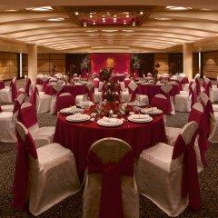 Отель Hyatt Regency Kinabalu Малайзия, Кота-Кинабалу - отзывы, цены и фото номеров - забронировать отель Hyatt Regency Kinabalu онлайн помещение для мероприятий фото 2