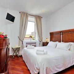 Отель Terrazze Navona Италия, Рим - отзывы, цены и фото номеров - забронировать отель Terrazze Navona онлайн фото 8