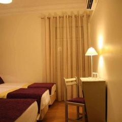 Отель Estrela dos Anjos удобства в номере
