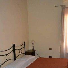 Отель Pitti Living B&B комната для гостей фото 3