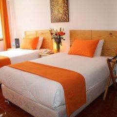 Hotel Waman комната для гостей фото 5