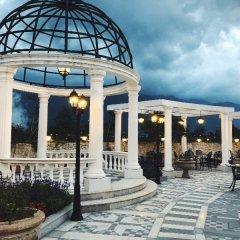 Отель Silk Path Grand Resort & Spa Sapa фото 8