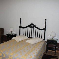 Отель PortoSense Almada Португалия, Порту - отзывы, цены и фото номеров - забронировать отель PortoSense Almada онлайн комната для гостей фото 3
