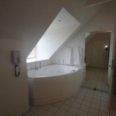 Отель Best Western Torvehallerne спа