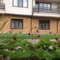 Отель Guesthouse Saint George Болгария, Чепеларе - отзывы, цены и фото номеров - забронировать отель Guesthouse Saint George онлайн фото 2