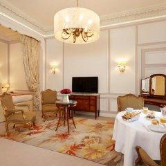 Hotel Regina Louvre в номере фото 3