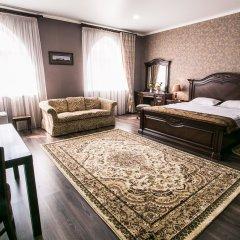 Отель Shah Palace Кыргызстан, Бишкек - 1 отзыв об отеле, цены и фото номеров - забронировать отель Shah Palace онлайн комната для гостей фото 4