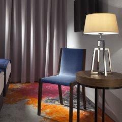 Отель Sadova Польша, Гданьск - отзывы, цены и фото номеров - забронировать отель Sadova онлайн удобства в номере