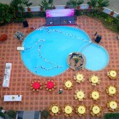 Grand Halong Hotel фото 4