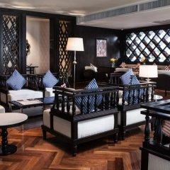 Mövenpick Hotel Sukhumvit 15 Bangkok развлечения