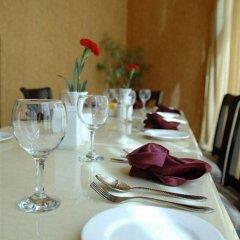 Отель Aryana Hotel ОАЭ, Шарджа - 3 отзыва об отеле, цены и фото номеров - забронировать отель Aryana Hotel онлайн в номере фото 2