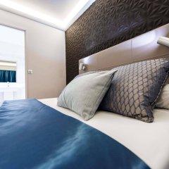 Отель Hôtel Charlemagne Франция, Лион - 1 отзыв об отеле, цены и фото номеров - забронировать отель Hôtel Charlemagne онлайн комната для гостей