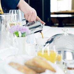 Гостиница The St. Regis Astana Казахстан, Нур-Султан - 1 отзыв об отеле, цены и фото номеров - забронировать гостиницу The St. Regis Astana онлайн в номере
