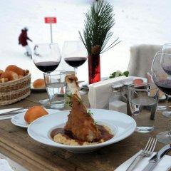Kaya Palazzo Ski & Mountain Resort Турция, Болу - отзывы, цены и фото номеров - забронировать отель Kaya Palazzo Ski & Mountain Resort онлайн в номере