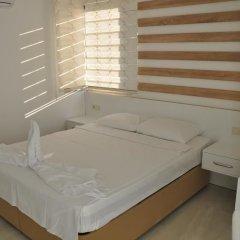Villa Sunset Турция, Олудениз - отзывы, цены и фото номеров - забронировать отель Villa Sunset онлайн детские мероприятия фото 2
