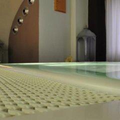 Отель Grand Hotel Piazza Borsa Италия, Палермо - отзывы, цены и фото номеров - забронировать отель Grand Hotel Piazza Borsa онлайн бассейн