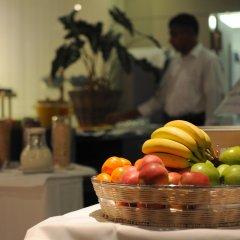 Отель Guest'S House Цюрих питание