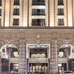 Гостиница The Ritz-Carlton, Moscow фото 16