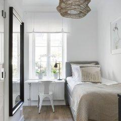 Отель WOW, Föreningsgatan 9 Швеция, Гётеборг - отзывы, цены и фото номеров - забронировать отель WOW, Föreningsgatan 9 онлайн комната для гостей фото 5