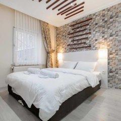 Mayata Suites Hotel комната для гостей фото 3