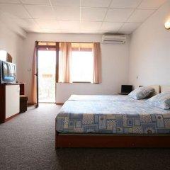 Кириос Отель фото 3