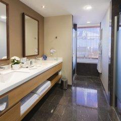 Zeynep Hotel - All Inclusive Белек интерьер отеля фото 3