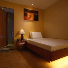 Отель Gran Prix Hotel & Suites Cebu Филиппины, Себу - отзывы, цены и фото номеров - забронировать отель Gran Prix Hotel & Suites Cebu онлайн сейф в номере