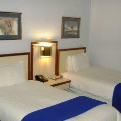 Gaborone Hotel Габороне комната для гостей фото 2