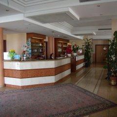 Отель Le Sorgenti Италия, Больцано-Вичентино - отзывы, цены и фото номеров - забронировать отель Le Sorgenti онлайн гостиничный бар