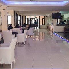 Отель Al Baraka des Loisirs Марокко, Уарзазат - отзывы, цены и фото номеров - забронировать отель Al Baraka des Loisirs онлайн помещение для мероприятий