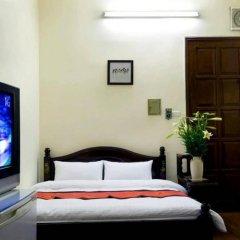 Thang Long 2 Hotel комната для гостей фото 4