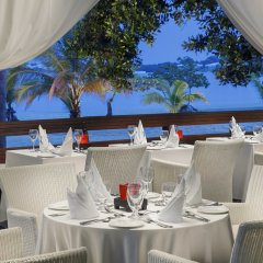 Отель Couples Negril All Inclusive