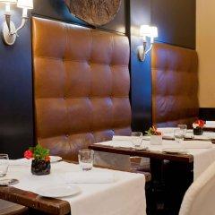Hotel d'Inghilterra Roma - Starhotels Collezione питание фото 3