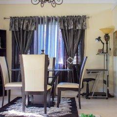 Отель Ocho Rios Villa at The Palms VI фитнесс-зал фото 4