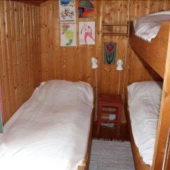 Отель Lilleset Cabin - Gol детские мероприятия фото 2