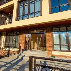 Апартаменты More Apartments na Avtomobilnom 58A (2) Красная Поляна фото 11