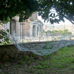 Отель Casa vacanze Antica Capua Капуя фото 15