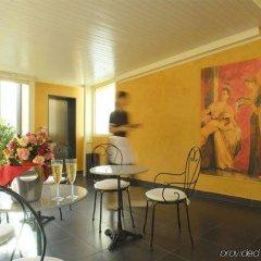 Hotel Condotti в номере фото 2