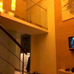 Отель City Exquisite Hotel (Xiamen Dongdu) Китай, Сямынь - отзывы, цены и фото номеров - забронировать отель City Exquisite Hotel (Xiamen Dongdu) онлайн интерьер отеля