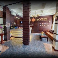 Парк Отель спа фото 2